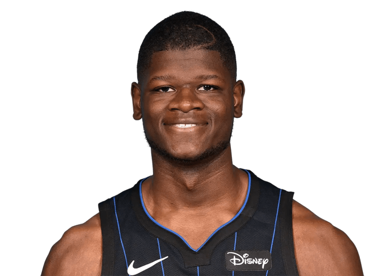 Read more about the article THE MAGIC PICK UP MO BAMBA'S OPTION