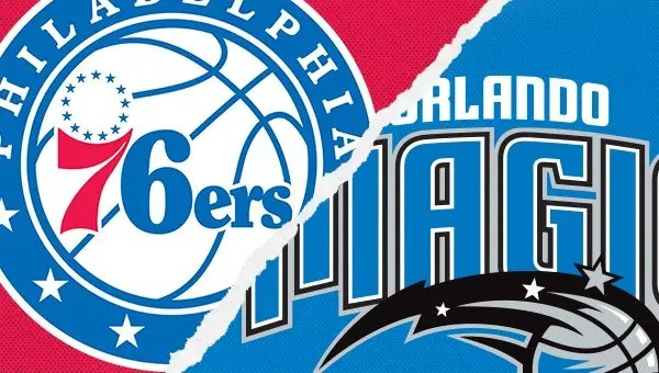 Read more about the article GAME DAY 71 – THE MAGIC PLAY IN PHILADELPHIA
