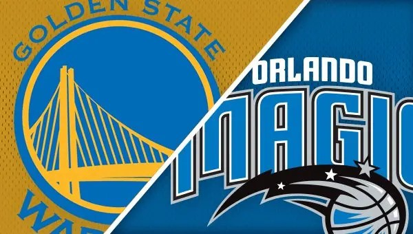 GAME DAY 30 – THE GOLDEN STATE WARRIORS VISIT THE AMWAY