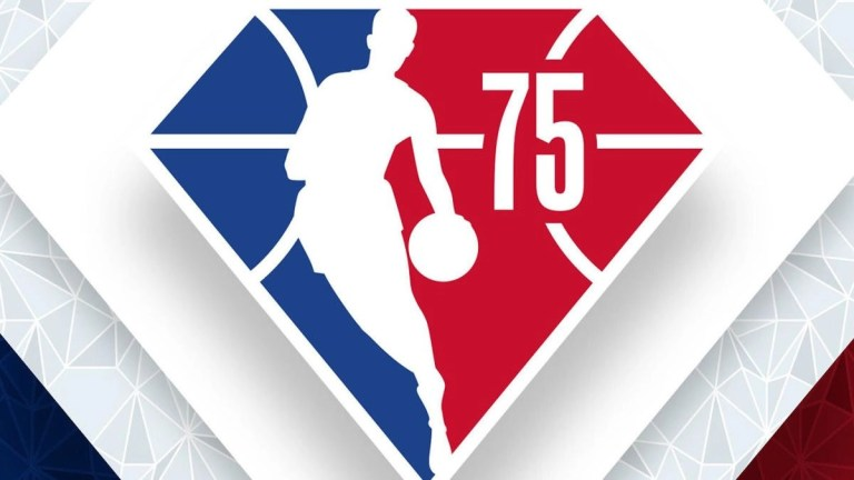 Read more about the article THE 2021-2022 SEASON MAGIC SCHEDULE