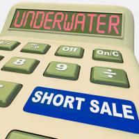short sale calculator 2