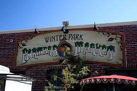Winter Park Florida Farmers Market - /ealexander_pending.com
