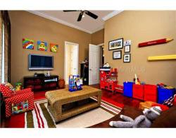 Lake Nona family room - ealexander_pending.com