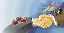 Negotiating for a home in Windermere