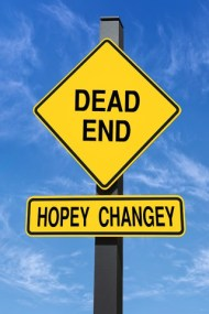 Dead end for seeing short sale homes