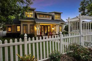 Mount Dora Home for Sale