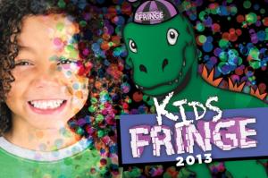 Kids Fringe