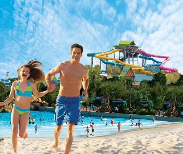 Florida Resident Discounts For Aquatica Orlando Water Park Orlando