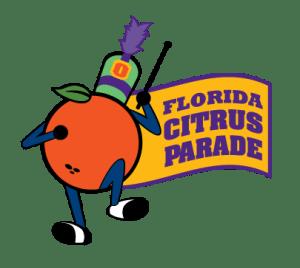 13_FloridaCitrusParade_mock