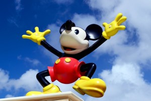Orlando theme parks discounts deals and events