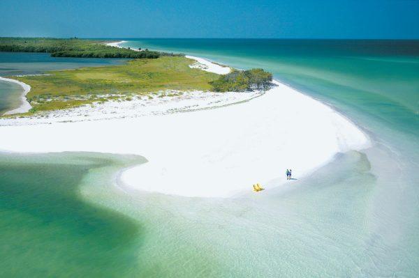 Best Beaches Near Orlando Orlando On The Cheap
