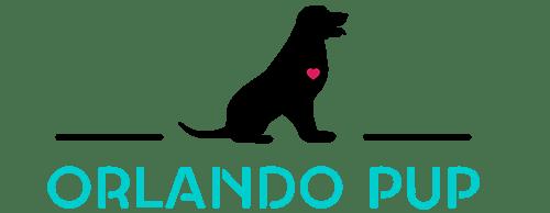 Orlando Pup