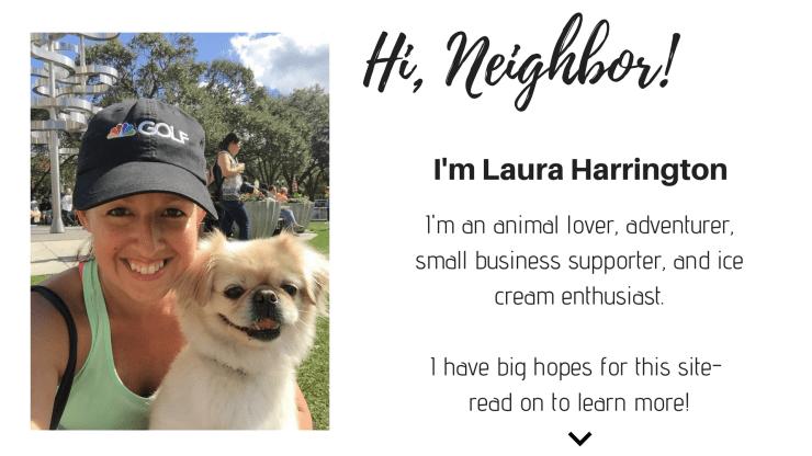 Hi, Neighbor! (2)