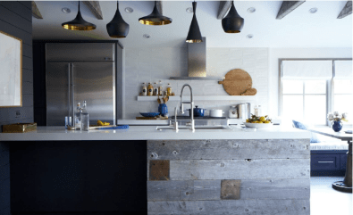 rustic-kitchen1