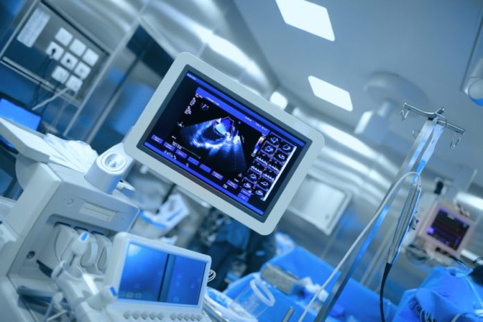 Lake Nona, hospital system create cluster of high-tech medical