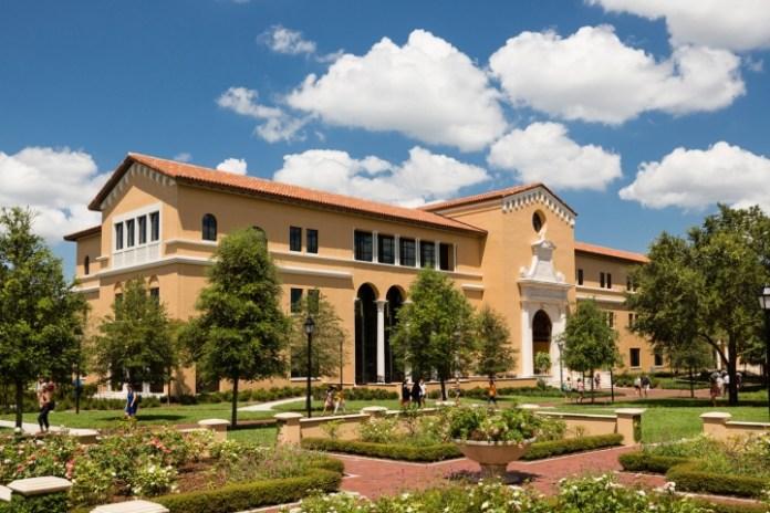 UCF tech groups, Black Orlando Tech, RALLY, Rollins land Orange County grants