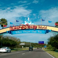 "Disney Keeps ""Small Number"" of Walt Disney World Employees Home Over Coronavirus Concerns"