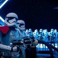 How Disney is Handling Immense Demand for Star Wars: Rise of the Resistance