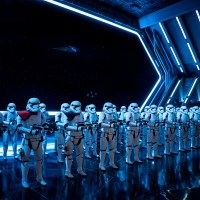 Disneyland to Implement Virtual Queue System for Star Wars: Rise of the Resistance