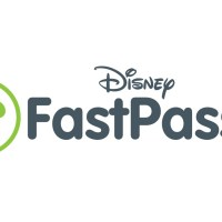 RUMOUR: FastPass+ Upcharge Coming to Walt Disney World Late 2020