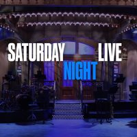 RUMOUR: Saturday Night Live Venue Coming to CityWalk at Universal Orlando