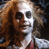 HHN 30 RUMOUR: Could Beetlejuice Be Heading to Universal's Halloween Horror Nights?