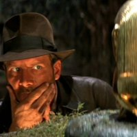 Indiana Jones Themed Land May Finally Come to Disney's Hollywood Studios