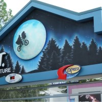 Remembering When: Boy's Foot Was Crushed on E.T. Adventure at Universal Studios Florida