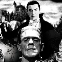 Site Plan for Universal Classic Monsters Land at Epic Universe Revealed
