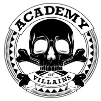 Academy of Villains CEO Releases Statement Addressing Sexual Misconduct Accusations