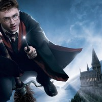Flying Broomstick Virtual Reality Attraction Rumoured for Epic Universe's Wizarding World