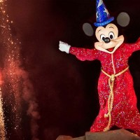 Socially Distanced Version of Fantasmic Rumoured to Return to Disney's Hollywood Studios Next Month