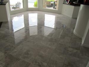marble restoration orlando fl find the best natural stone tile floor cleaning company in florida orlando travertine restoration