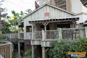 Gaylord Palms Resort Orlando Florida