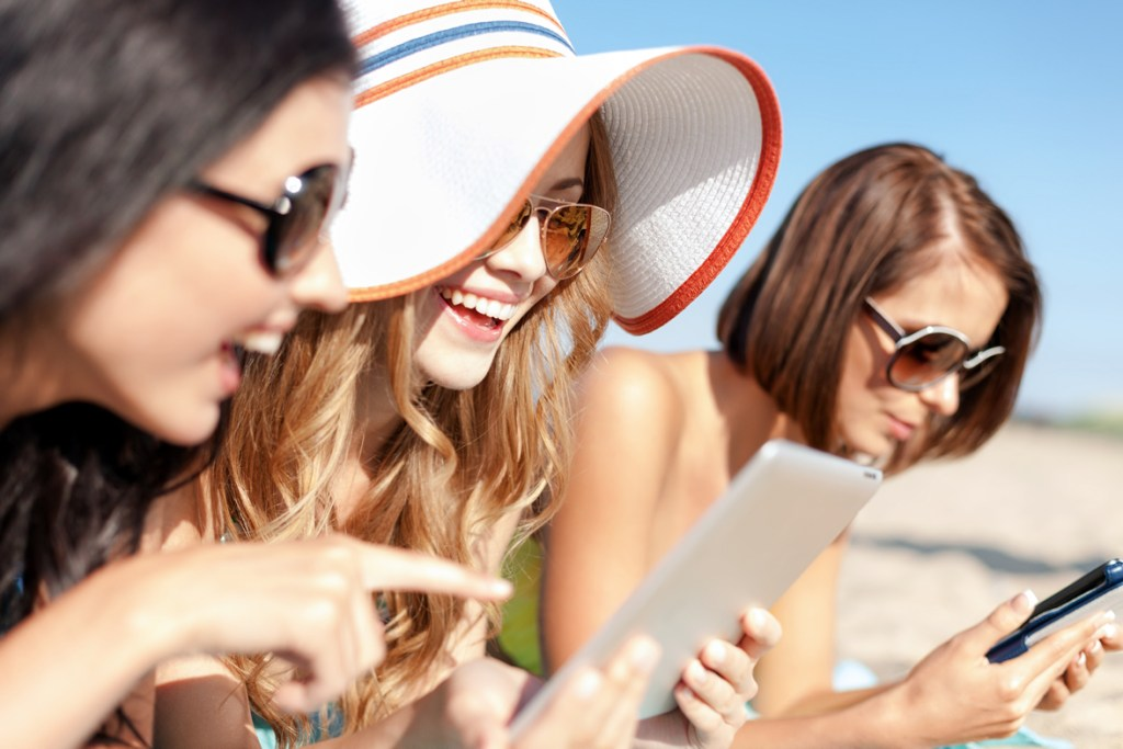 best free mobile travel apps