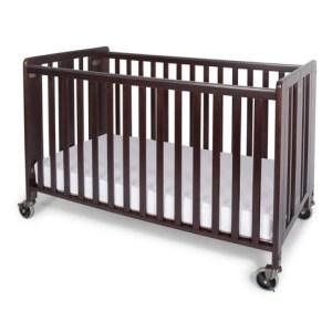 Full-size-crib-rental-Orlando
