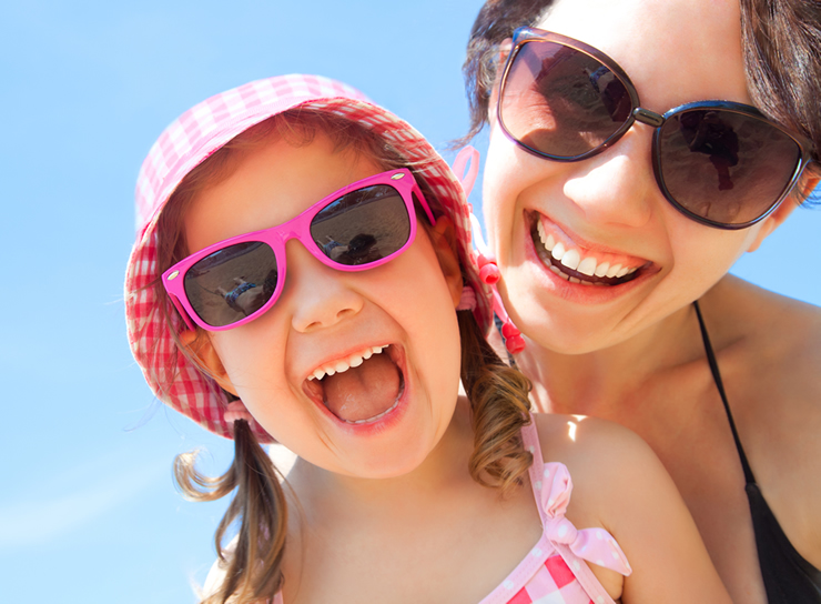 disney family vacation planning essentials