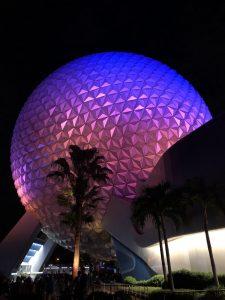 Orlando-vacation-rental-homes-at-Epcot-Food-and-Wine-2018