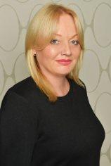 Lucie Štechová , recepce, provozní