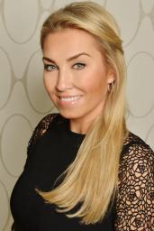 Denisa Marks, Managing director