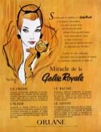 47592-orlane-cosmetics-1960-gelee-royale-pierre-simon-hprints-com