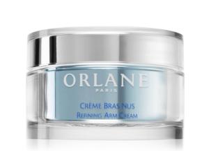 Tělový konturovací Krém na paže Orlane