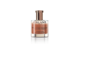 Sun Glow Oil Face, Body and Hair Orlane