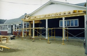 OCC2004RenovationPortico