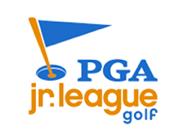 PGA Jr. League Golf