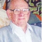 Rudolph A. Mossa