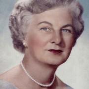 Verna E. Bontempo