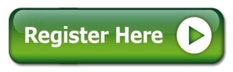 Image result for Registration Here button