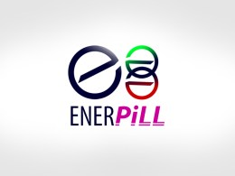 EnergyPill