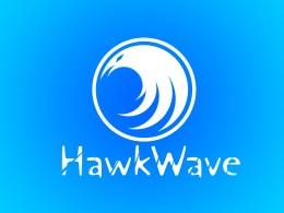 HawkWave